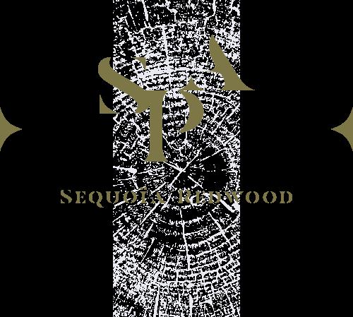 logo_redwood